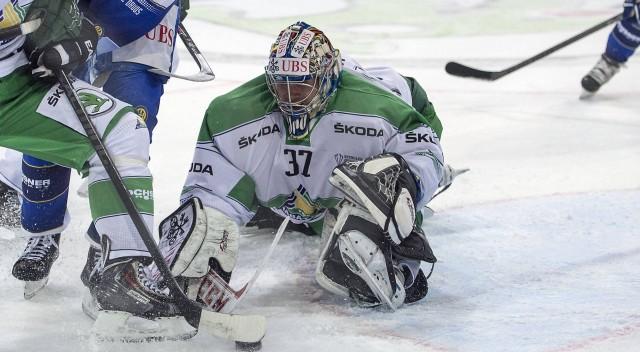 Niklas Svedberg Salvat