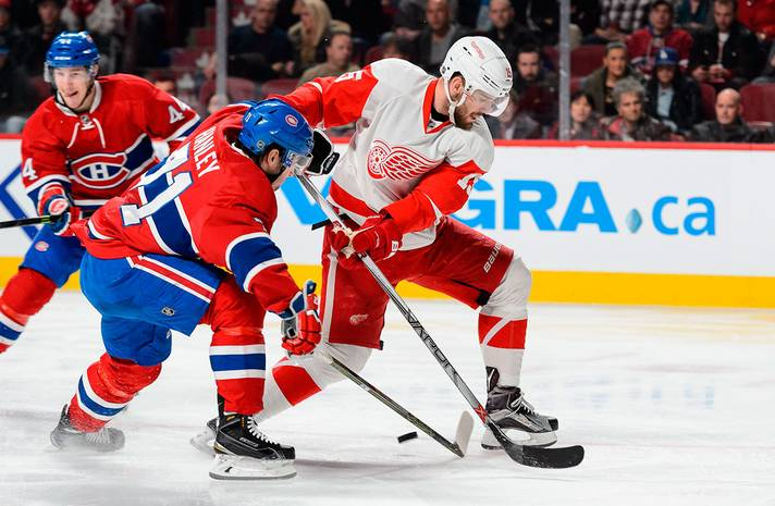 detroit-red-wings-vs-montreal-canadiens